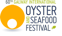 Galway Oyster & Seafood Festival – Irish Food Festival – Seafood Festival